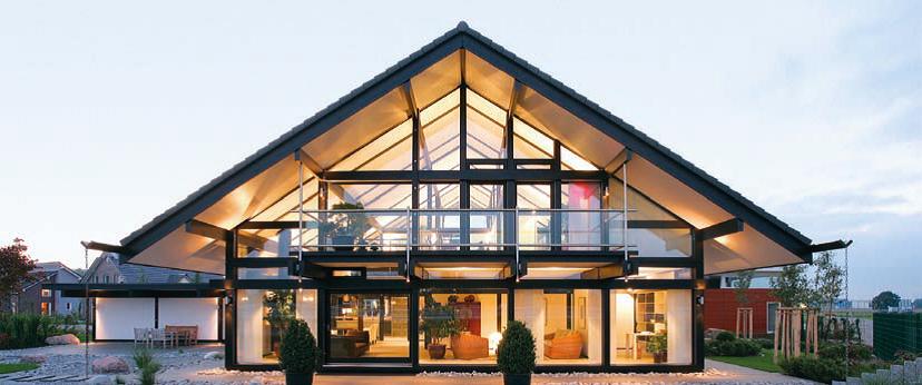 baufinanzierung landshut barmenia landshut. Black Bedroom Furniture Sets. Home Design Ideas